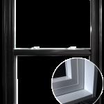 APS-fenetres-guillotine-hybride-double